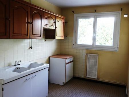 Appartement 153500 €  sur Taverny (95150) - Réf. 5105