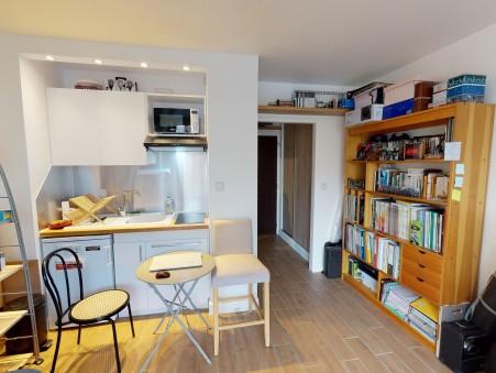 Appartement 102500 €  sur Taverny (95150) - Réf. 5109