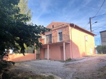 Maison sur Naves ; 150000 €  ; A vendre Réf. 3660