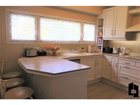 appartement  270000 €