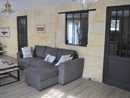 Vente maison 480000 €  Macau