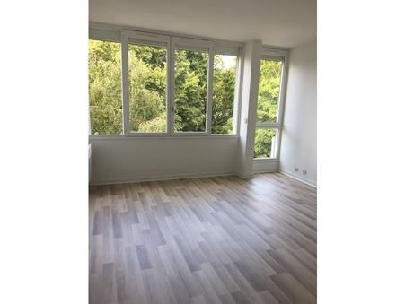 Appartement 780 €  Réf. 1198 Taverny