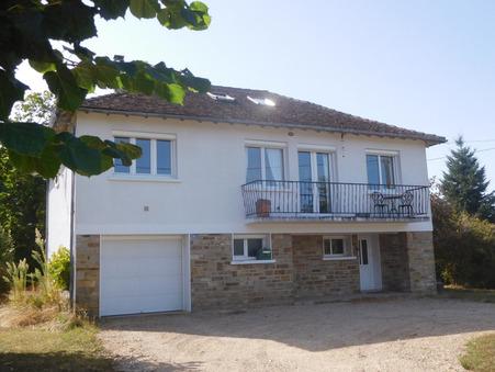 House € 139000  sur Bussiere Galant (87230) - Réf. 10559