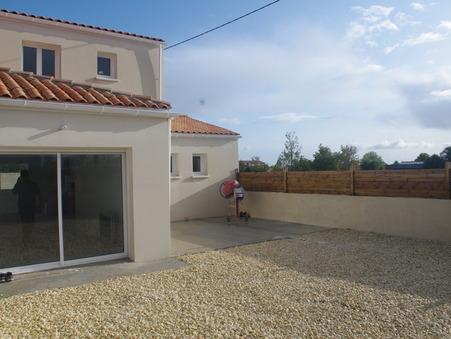 Maison 176900 € Réf. SG1546 Medis