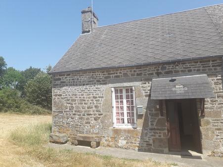 Vente maison 23999 € Saint-Clair-de-Halouze