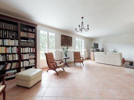 Vente Maison BALLANCOURT SUR ESSONNE Réf. 916 - Slide 1
