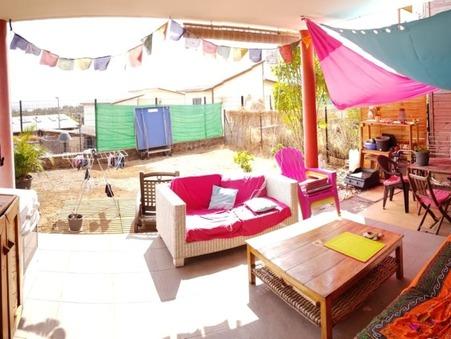 Appartement 235000 €  Réf. 2972019 Saint-Gilles-les-Bains