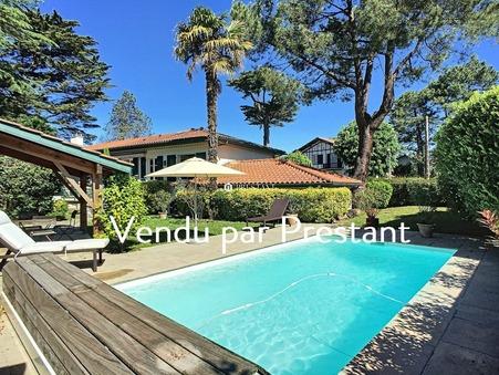 vente maisonBIARRITZ 193.71m2 1150000€