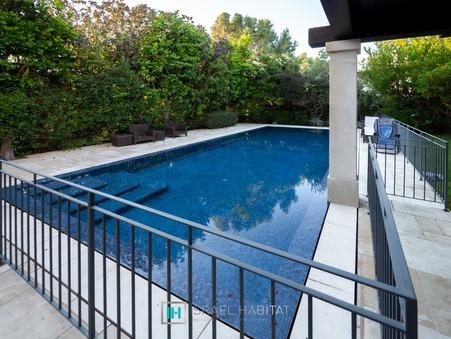 A vendre house Herzliya 4610502; € 6100000