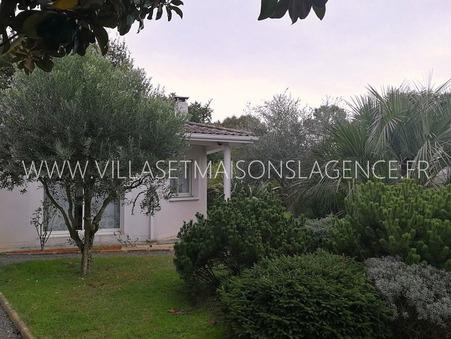 A vendre house Salles 33770; € 399000