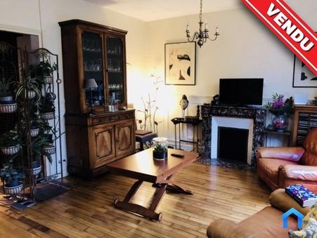 Vente Appartement ENGHIEN LES BAINS 62m2 292.000€