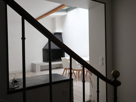 Maison 1366 €  sur Taverny (95150) - Réf. AGE5