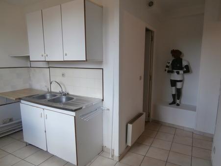 Apartment € 87000  Réf. 122 Guignes