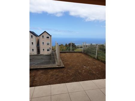 Appartement 83000 €  Réf. 2992019 Les Trois Bassins