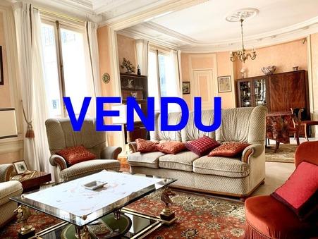 Appartement sur Paris 8eme Arrondissement ; 1420000 € ; Vente Réf. villiers 5-101