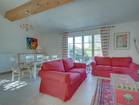 maison  360000 €