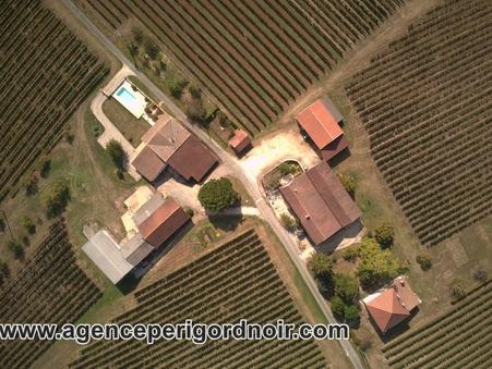 maison  1380000 €