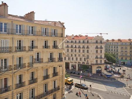 location appartement MARSEILLE 2EME ARRONDISSEMENT 76m2 520€
