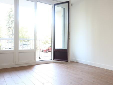 Location appartement Taverny Réf. 1260