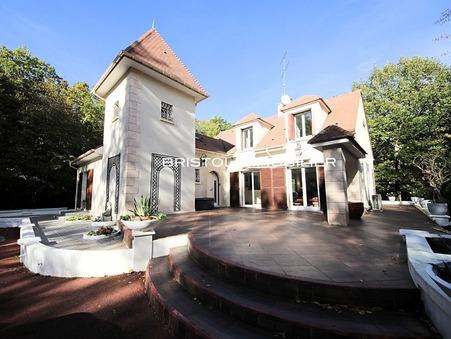 Vente Maison GOUVIEUX Réf. 924 - Slide 1
