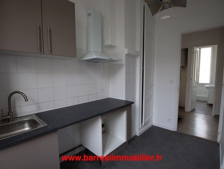 location appartement TOULON 51.79m2 649€