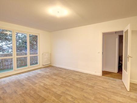 Appartement 820 €  sur Taverny (95150) - Réf. AGE6