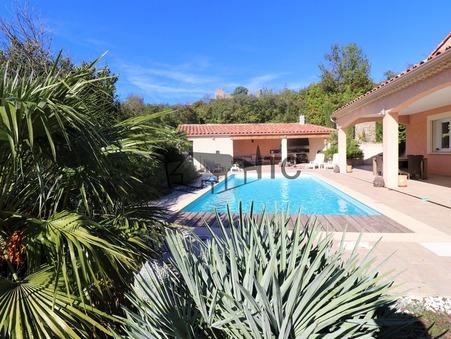 Maison 455000 €  Réf. 301372631-1910367 Saint Ambroix