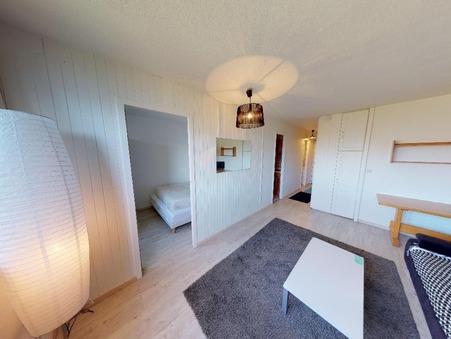 Appartement sur Les Arcs ; 126000 € ; Achat Réf. 19066
