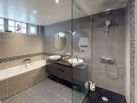 Appartement 230000 € sur Bourg St Maurice (73700) - Réf. 20039