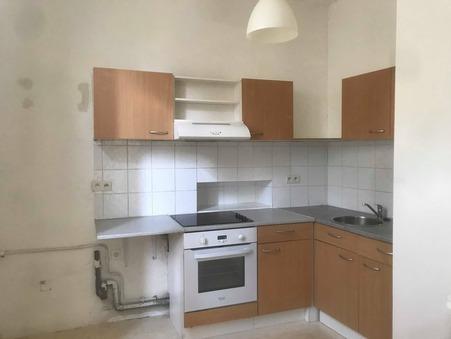 Appartement 463 €  Réf. 127 Vif