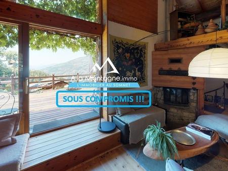 Maison sur Les Arcs ; 895000 € ; Achat Réf. 19053