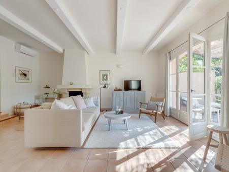 Vends maison LA MOTTE 108 m²  450 000  €