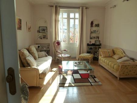 Achat maison BORDEAUX 165 m²  876 000  €