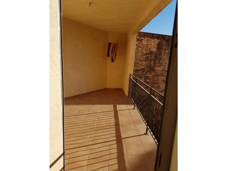 location appartement CAUMONT SUR DURANCE 60m2 615€