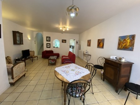 maison  235400 €