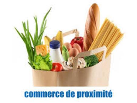 Fonds de commerce sur Saint-Bris-des-Bois ; 86400 € ; Achat Réf. 1554