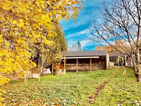 Vente terrain 89500 €  Ballancourt sur Essonne