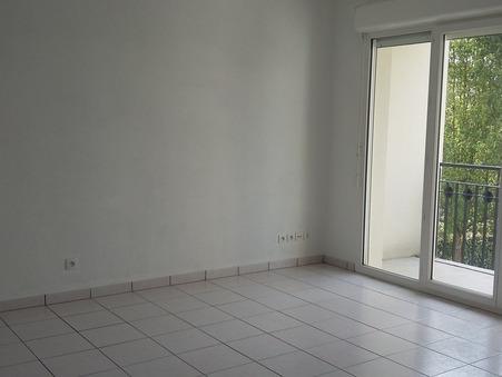 Location Appartement Bergerac Réf. 246877 - Slide 1