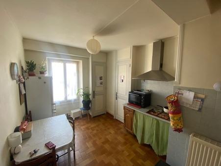 Appartement sur La Mure ; 402 €  ; Location Réf. j79