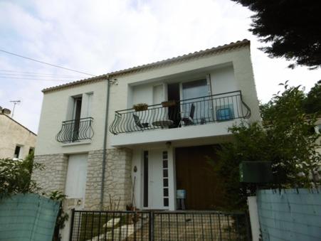 Maison sur Coulounieix Chamiers ; 179000 € ; Achat Réf. 2079