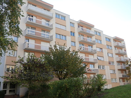 Achat appartement Taverny Réf. 5113
