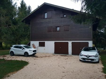 Maison 950 €  Réf. j11a Pierre Chatel
