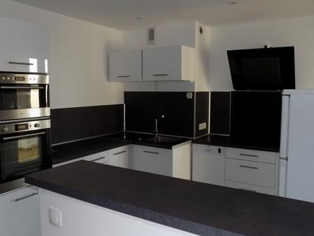 Appartement sur Perpignan ; 99000 €  ; A vendre Réf. 5611