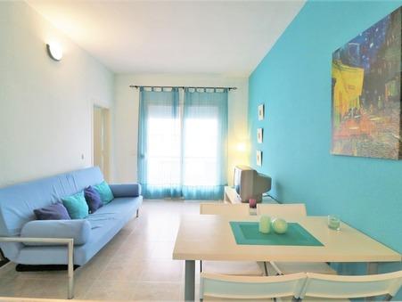 Vente Appartement Empuriabrava Ref :657 - Slide 1