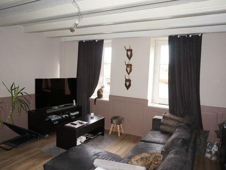 Vente Maison PHALSBOURG Ref :1881 - Slide 1