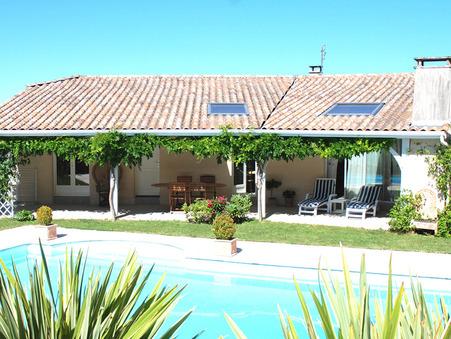 Location maison Coulounieix Chamiers 24660; 1200 €
