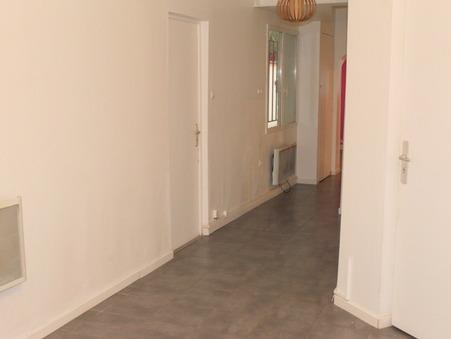 Achat appartement Rouen Réf. 76268