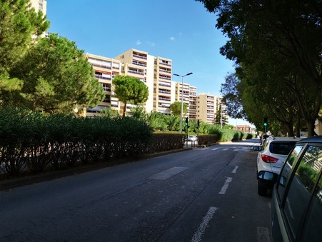 A vendre appartement Montpellier 34000; 240000 €
