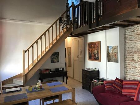 Achat appartement Perpignan Réf. 5533