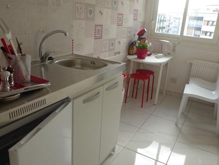Appartement 500 €  Réf. 0913 Perpignan